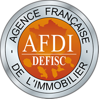 AFDI DEFISC