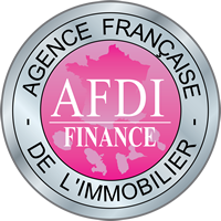 AFDI FINANCE