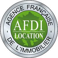 AFDI LOCATION