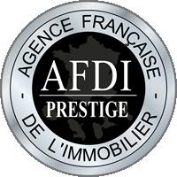 AFDI PRESTIGE