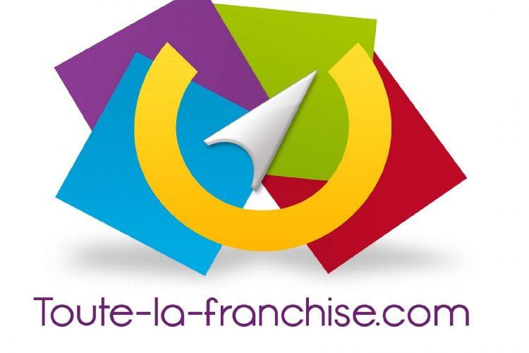 Logo de Toute La Franchise