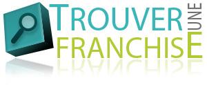 Logo de Trouver une Franchise