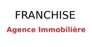 Logo Franchise Agence Immobilière