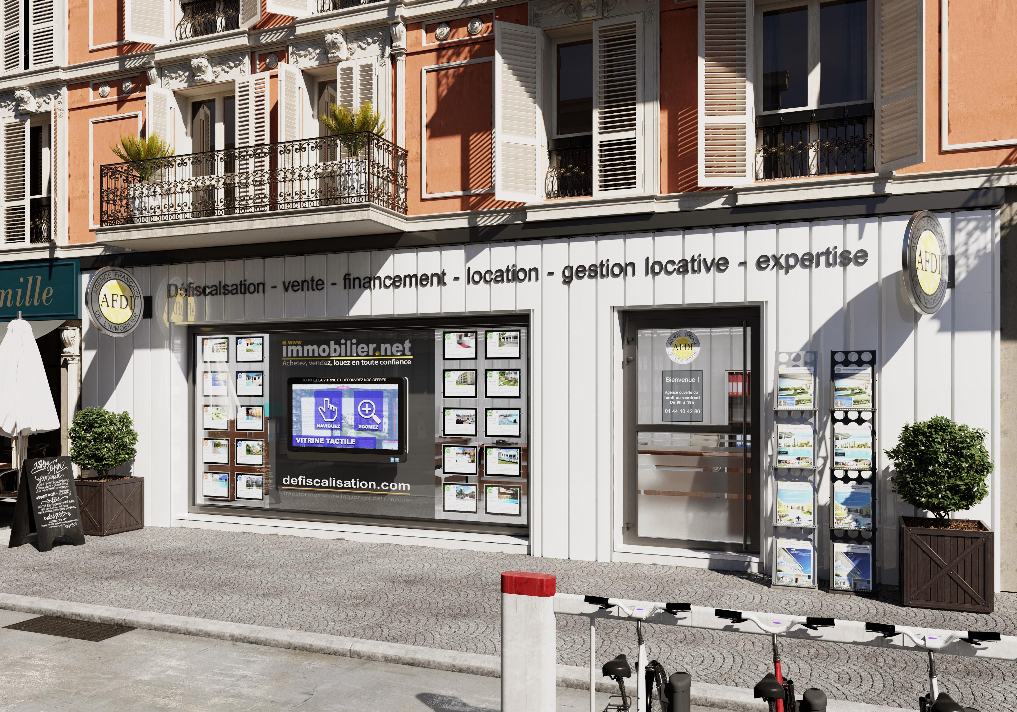 facade_front1-2