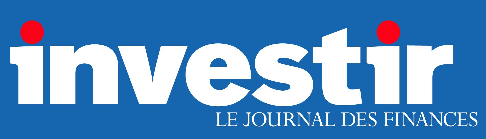 investir.lesechos.fr