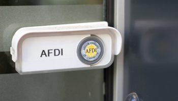 AFDI - 7197