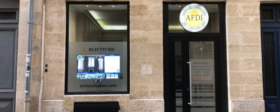 Bordeaux-Photoshop-2