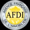 Logo-AFDI-low