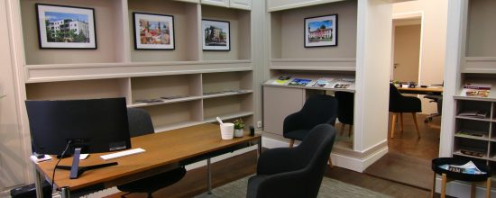 Photo Bordeaux 1