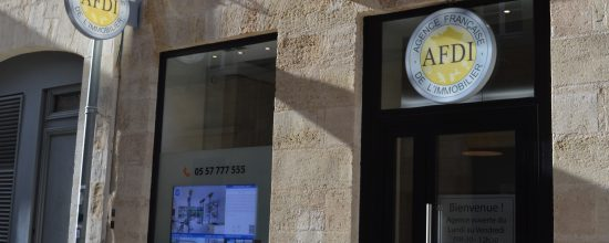 Photo Bordeaux 2