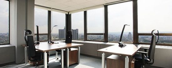 regus-tour-montparnasse-75-interieur