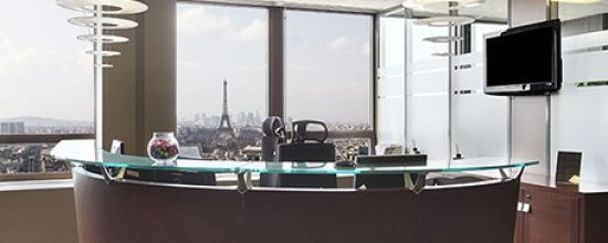 regus-tour-montparnasse-75-reception